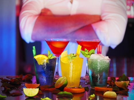 Must-have-cocktails